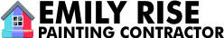 Emily Rise Painting Contractor Serving Chicago and Suburbs -